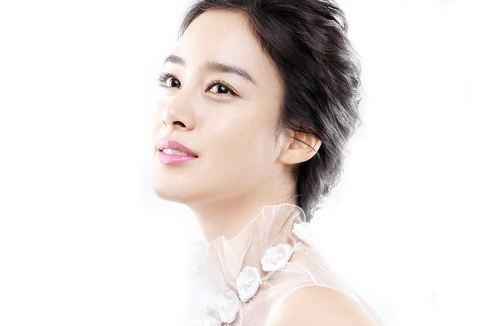 Tại sao nên nâng mũi sụn mềm Hàn Quốc-hình 1