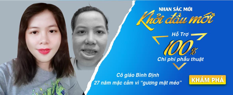 Cô giáo Bình Định_PC