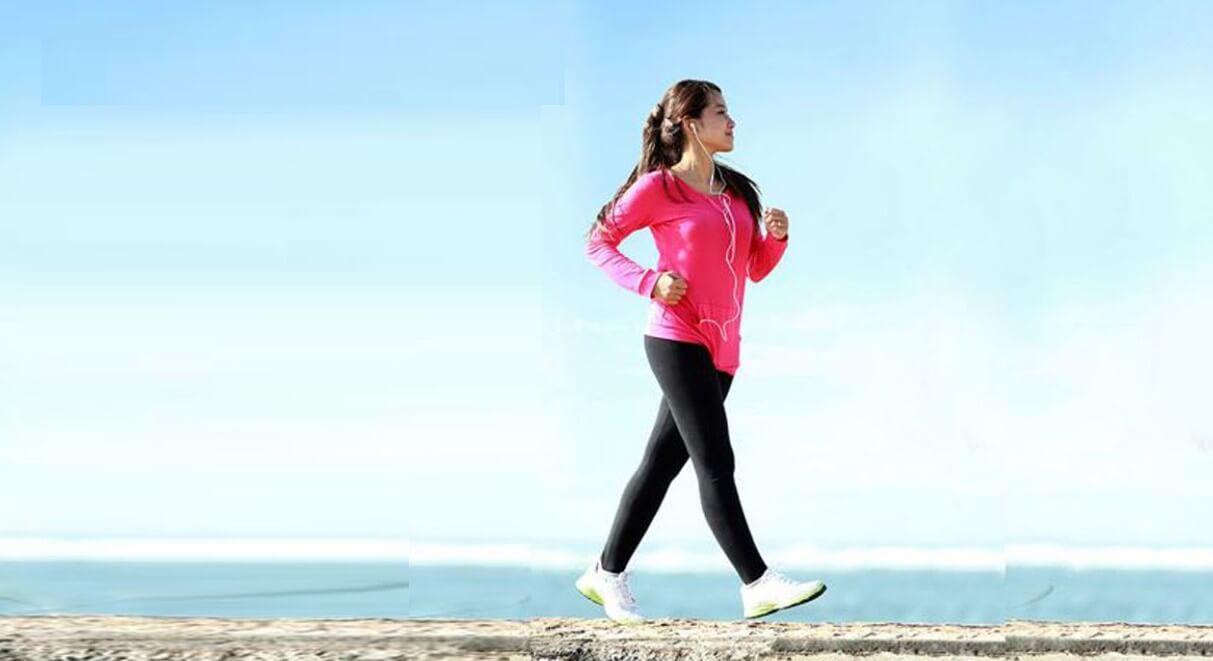 """10 mẹo giảm cân đơn giản, nhanh chóng cho cô nàng """"lười - hình 10"""