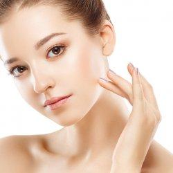 Top 5 phương pháp trẻ hóa da mặt bằng tự nhiên