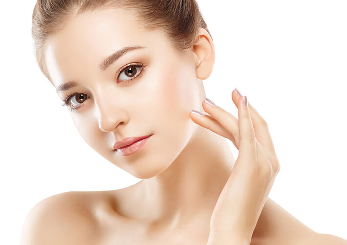Top 5 phương pháp trẻ hóa da mặt bằng tự nhiên-hình 1
