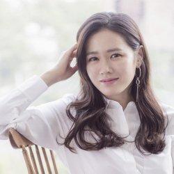 Son Ye Jin trẻ đẹp ở tuổi 36, hé lộ bí quyết làm đẹp