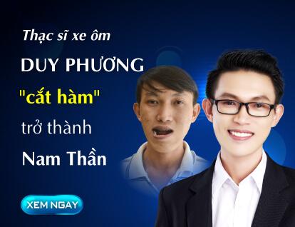 Banner Duy Phương – Mobile