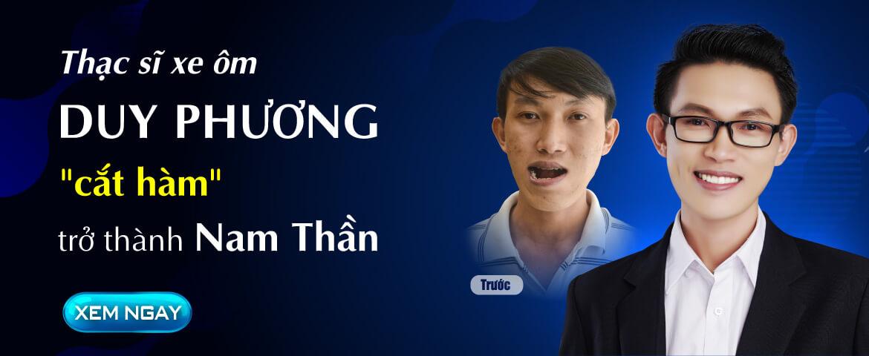 Banner Duy Phương – PC