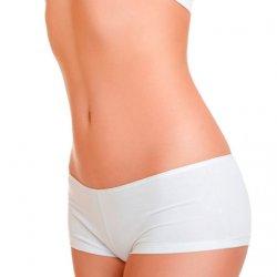 Căng da bụng ở đâu đẹp và an toàn tại TP.HCM
