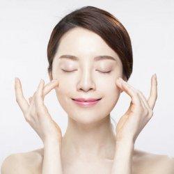 Căng da mặt được bao lâu?