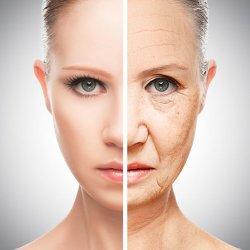 Căng da mặt bằng chỉ sinh học giá bao nhiêu?