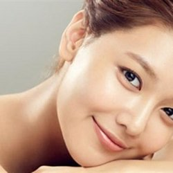 Căng da mặt ở đâu tốt và an toàn nhất hiện nay?