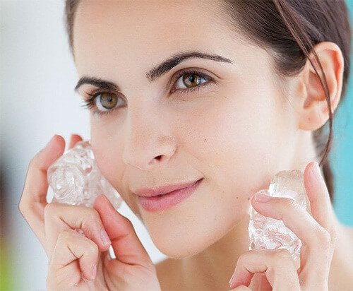 Căng da mặt được bao lâu - hình 5