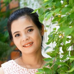 3 cô giáo đổi đời nhờ phẫu thuật thẩm mỹ