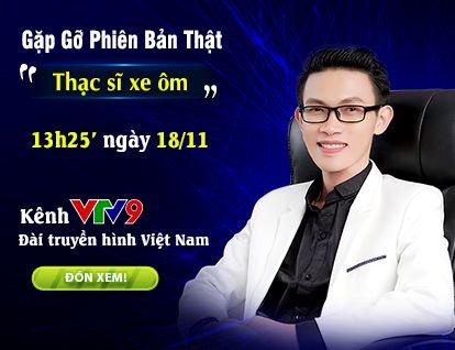 Banner Duy Phương Live – Mobile