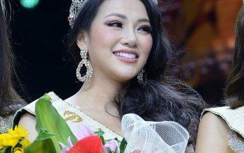 Nguyễn Phương Khanh phẫu thuật thẩm mỹ