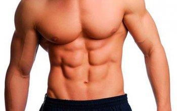 phẫu thuật cơ bụng 6 múi