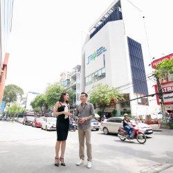 Sở Y Tế TP.HCM công bố: Bệnh viện thẩm mỹ JW đứng top 1 điểm chất lượng