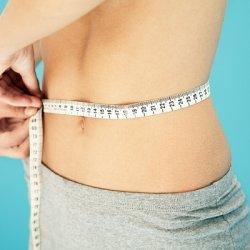 Top 5 cách trị bụng chảy xệ và chùn nhão sau sinh hiệu quả