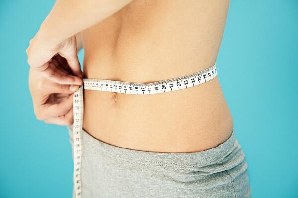 Top 5 cách trị bụng chảy xệ và chùn nhão sau sinh hiệu quả- hình 1