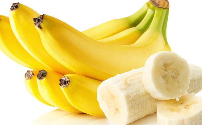 Top 5 loại trái cây giúp giảm cân nhanh để đón tết- hình 6