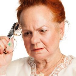 Có nên phẫu thuật thẩm mỹ căng da mặt?
