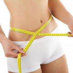 Giải pháp khắc phục da bụng chùn nhão sau sinh