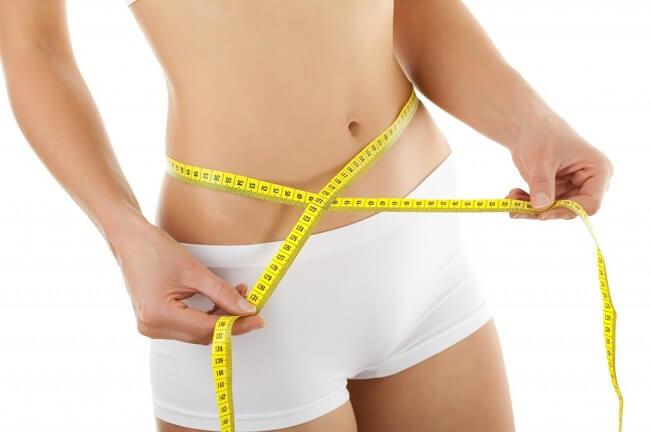 Giải pháp khắc phục da bụng chùn nhão sau sinh - hình 1