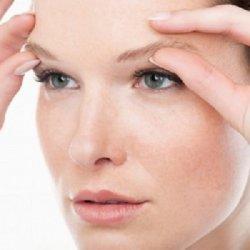 Những điều cần biết về cắt da chùng mí mắt