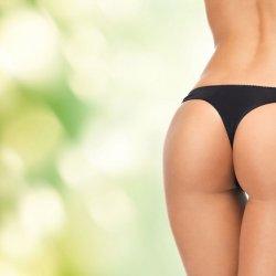Có nên nâng mông bằng mỡ tự thân không?