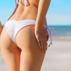 Nâng mông nội soi có nguy hiểm không? Chuyên gia thẩm mỹ vòng 3 trả lời