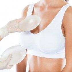 Phẫu thuật Nâng ngực nội soi JW hết bao nhiêu tiền? Có đắt như bạn nghĩ?