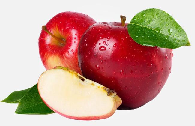 Top 5 loại trái cây giúp giảm cân nhanh để đón tết- hình 2