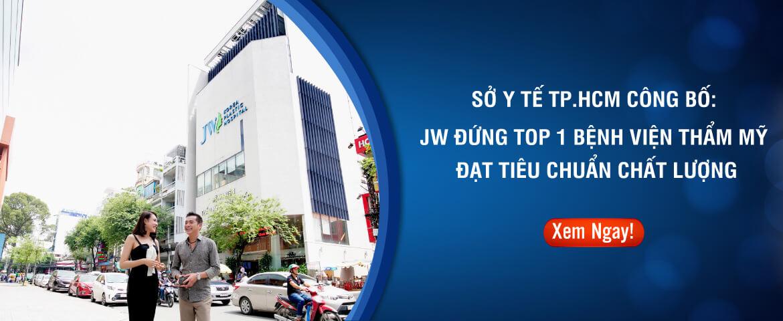 Banner bệnh viện top 1 – PC