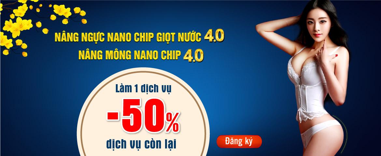 Banner Mông Ngực 4.0 – PC
