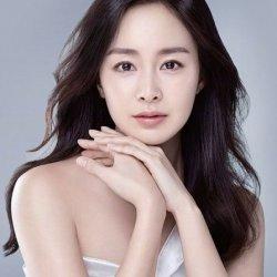 Bảng xếp hạng 10 mỹ nhân đẹp nhất Hàn Quốc 2018
