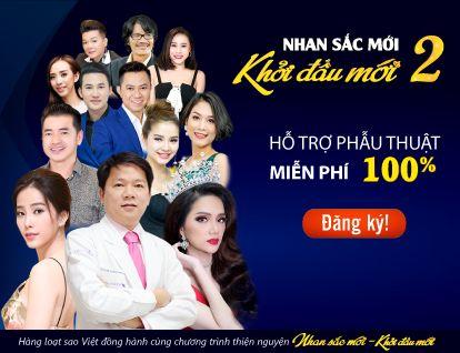 Banner NSM – KDM mùa 2 – Mobile