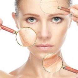 4 sai lầm nghiêm trọng về cách làm đẹp da mặt không phải ai cũng biết