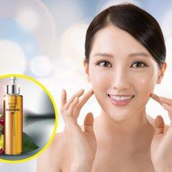Quy trình 10 bước chăm sóc da của người Hàn Quốc