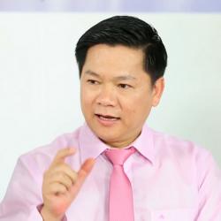 Bác sĩ nào làm mắt đẹp – TS.BS Nguyễn Phan Tú Dung