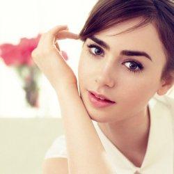 Cắt da thừa mí mắt ở đâu đẹp và an toàn cao?