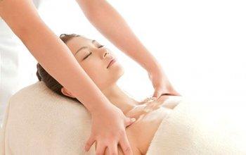 Phương pháp nở ngực nhờ mát xa của phụ nữ Nhật