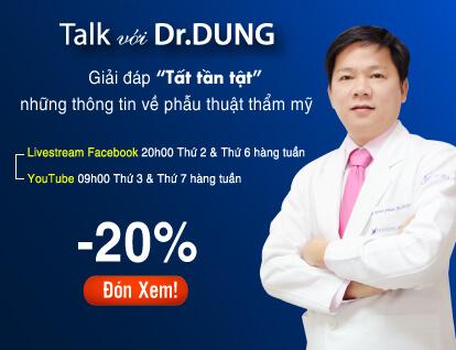Talk Dr Dung_Mobile