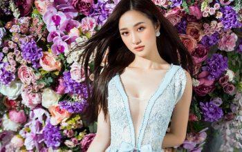 Top mỹ nhân tuổi Hợi sở hữu đường cong nóng bỏng nhất showbiz Việt
