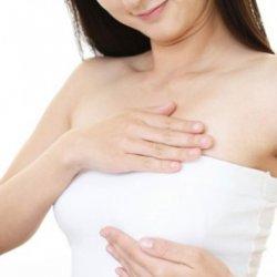 Nâng ngực bằng tế bào mỡ tự thân JW