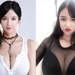 Top 3 những bộ ngực trần đẹp nhất thế giới