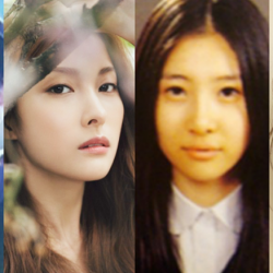 Những người đẹp Kpop dính nghi án phẫu thuật thẩm mỹ