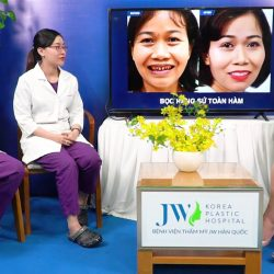 Talk với Dr. Dung Tập 9: Xu hướng nha khoa thẩm mỹ 4.0