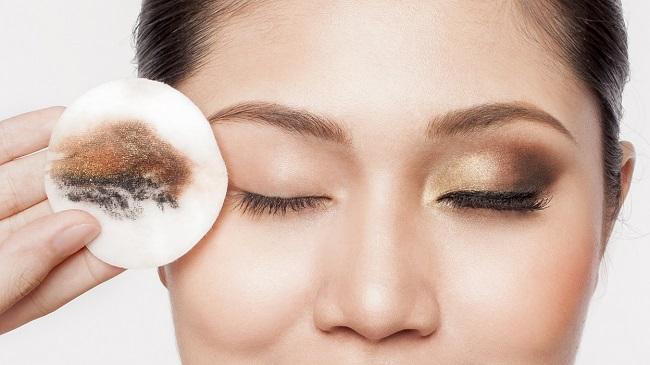 Bí quyết chăm sóc da mụn và ngăn ngừa mụn hiệu quả - hình 6
