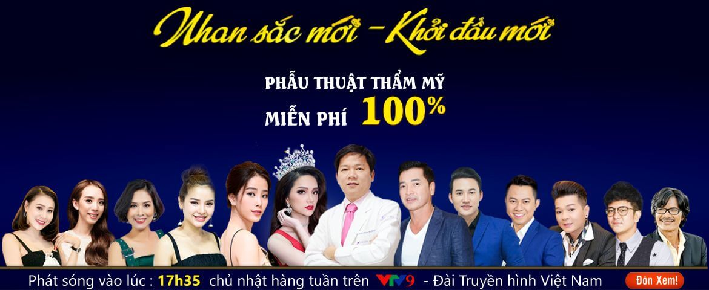 Banner NSM – KDM mùa 2 – PC