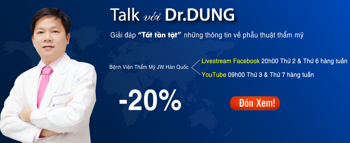 Talk Dr Dung_PC