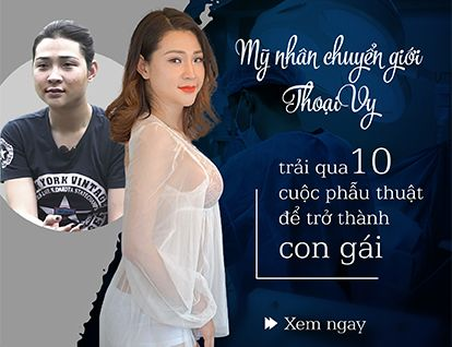 Banner Trần Thoại Vy – Mobile