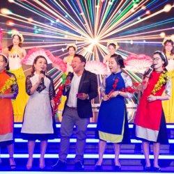 JW's Got Talent 2018 – lộ diện top 6 tiết mục tài năng