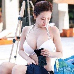 """Top 10 sao Hàn có vòng 1 """"khủng"""" nhất 2018"""
